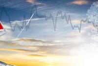 Nhận định thị trường phiên giao dịch chứng khoán ngày 21/10: Giải ngân một phần nếu thị trường tiếp tục tích lũy