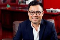 Ông Nguyễn Duy Hưng (ảnh SSI)