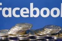 Đồng tiền điện tử của Facebook đối diện sóng gió lớn