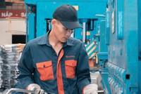 Sơn Hà được biết đến là tập đoàn đa ngành, với hoạt động lõi là sản xuất hàng dân dụng và công nghiệp.