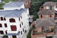 Khu đô thị Nam An Khánh là dự án lớn nhất của Sudico.