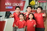 Apax Holdings có sứ mệnh cung cấp các sản phẩm giáo dục chất lượng cao cho các thế hệ trẻ Việt Nam.