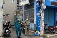 TP.HCM: Đã kiểm soát được chùm lây nhiễm COVID-19 ở quận Gò Vấp