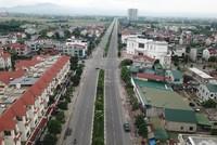 UBND tỉnh Hà Tĩnh đã quyết định dừng áp dụng Chỉ thị 15 đối với TP Hà Tĩnh từ ngày 22/6.