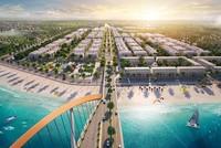 FLC Tropical City Ha Long (Phối cảnh)