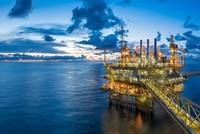Khoan và Dịch vụ Khoan Dầu khí (PVD): Cổ phiếu giảm sàn khi khách hàng nợ 107,3 tỷ đồng nộp đơn xin phá sản