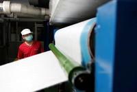 Kinh tế Trung Quốc tăng trưởng chậm lại làm mờ triển vọng hồi phục của khu vực châu Á