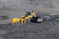 Trung Quốc cân nhắc can thiệp vào thị trường than để hạn chế giá than tăng mạnh