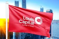 Bị đồn thổi giá hàng loạt cổ phiếu, Louis Capital (TGG) kêu oan lên Ủy ban Chứng khoán