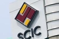 SCIC chỉ hoàn thành 86% kế hoạch chênh lệch từ hoạt động bán vốn
