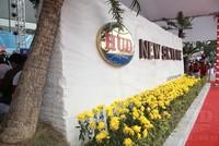 Đợt đấu giá thoái vốn của HUD tại HUD Kiên Giang được thực hiện theo hình thức bán trọn lô