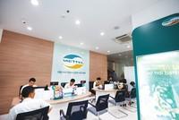 Viettel là một trong 3 doanh nghiệp được chọn thí điểm thực hiện Đề án Phát triển doanh nghiệp nhà nước quy mô lớn. Ảnh: Đức Thanh