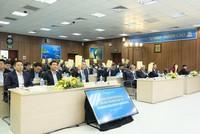 Với sự đồng hành của Chính phủ và khả năng ứng phó linh hoạt của doanh nghiệp trước khó khăn, Vietnam Airlines dự kiến phục hồi doanh thu và có lãi từ năm 2023 và hết lỗ lũy kế vào năm 2025.