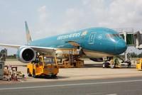 Nghị quyết số 194 của Chính phủ sẽ tiếp thêm động lực quan trọng để Vietnam Airlines đứng vững, trước khi phục hồi và vượt qua tác động của dịch Covid -19.