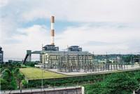 Nhiệt điện Phả Lại