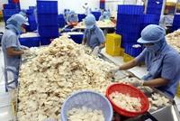 Thêm một thương vụ M&A trong ngành nông nghiệp thực phẩm được hoàn tất
