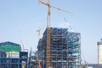 Tiến độ dự án Nhiệt điện Thái Bình 2 do PVX làm tổng thầu EPC vẫn nhích chậm