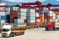 Việt Nam đã xuất siêu chủ yếu vào thị trường các nước phát triển, có yêu cầu khắt khe về chất lượng đối với hàng hóa như Mỹ, EU...
