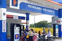 Petrolimex dự kiến bán 25 triệu cổ phiếu quỹ.