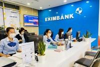 Eximbank là ngân hàng duy nhất không thể tiến hành ĐHCĐ năm 2019 và năm 2020.