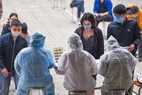 Việt Nam ngày càng có kinh nghiệm hơn trong việc phòng chống, ngăn chặn dịch bệnh