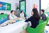 VPBank (VPB) đặt kế hoạch chốt quyền trả cổ tức trong tháng 9