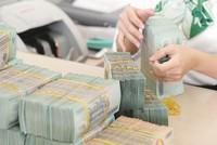 Ngân hàng Nhà nước ban hành Thông tư 14, sửa đổi bổ sung Thông tư 01, kéo dài thời gian cơ cấu nợ thêm 6 tháng