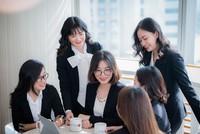 Chứng khoán Bản Việt(VCI): Lợi nhuận trước thuế quý III/2021 tăng 245%, đã hoàn thành kế hoạch năm