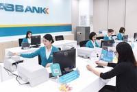 9 tháng, ABBANK (ABB) đạt 1.556 tỷ đồng lợi nhuận trước thuế