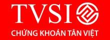 TVSI - Partners