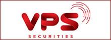 VPS partners