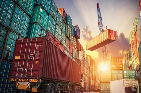 Nguy cơ lạm phát từ hàng hóa của Trung Quốc tăng giá