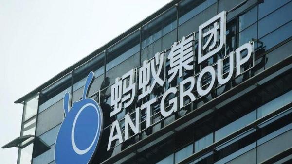 Hello là nền tảng dịch vụ gọi xe do Tập đoàn Ant Group của tỷ phú Jack Ma hậu thuẫn. Ảnh: AFP