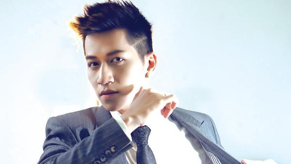 Bùi Duy Ngọc, Sáng lập Công ty giải trí Wonder Music 20.