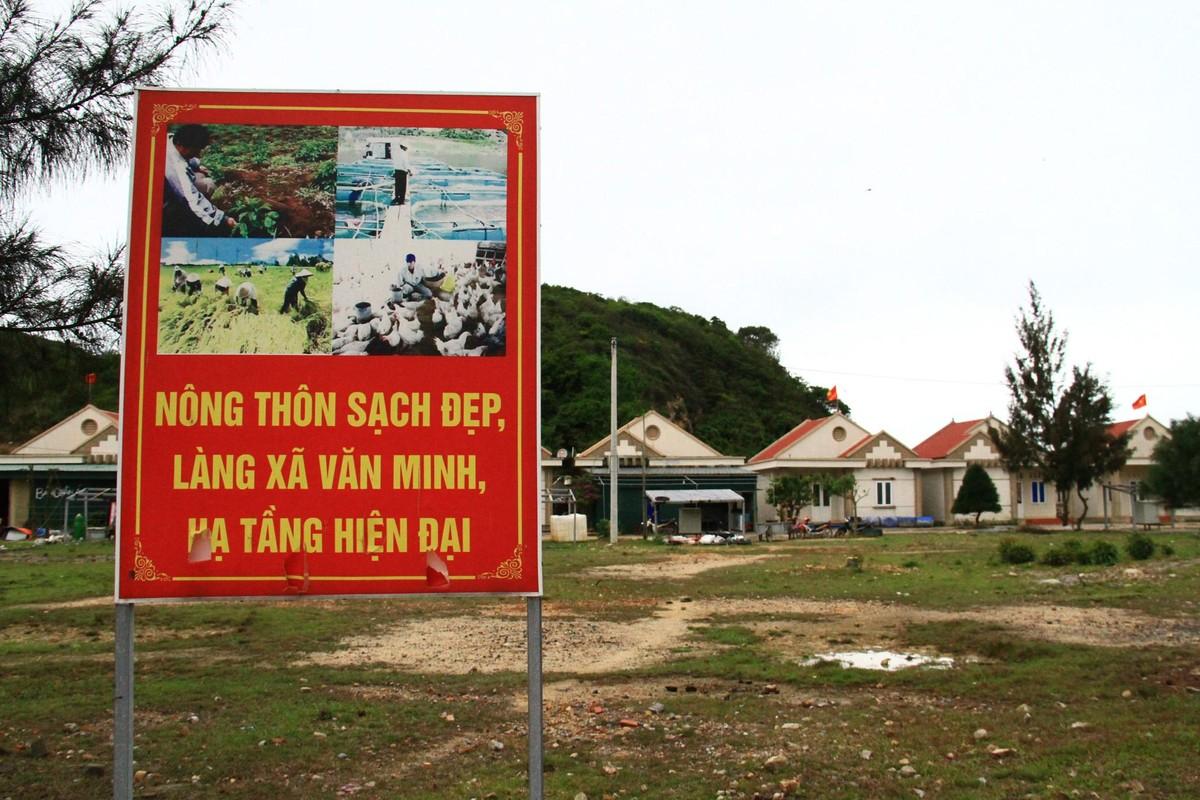 Ghi ở đảo Trần ảnh 12