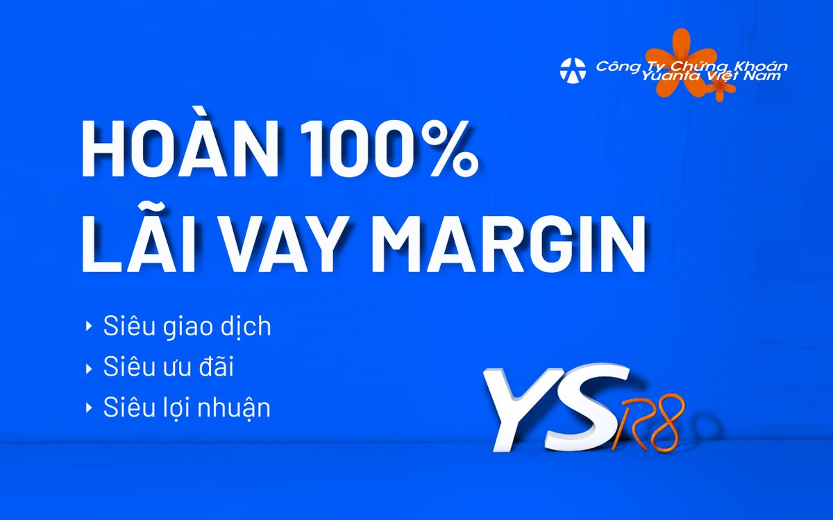 Chứng khoán Yuanta Việt Nam: Tăng vốn lên 1500 tỷ đồng, tăng năng lực kinh doanh ảnh 3