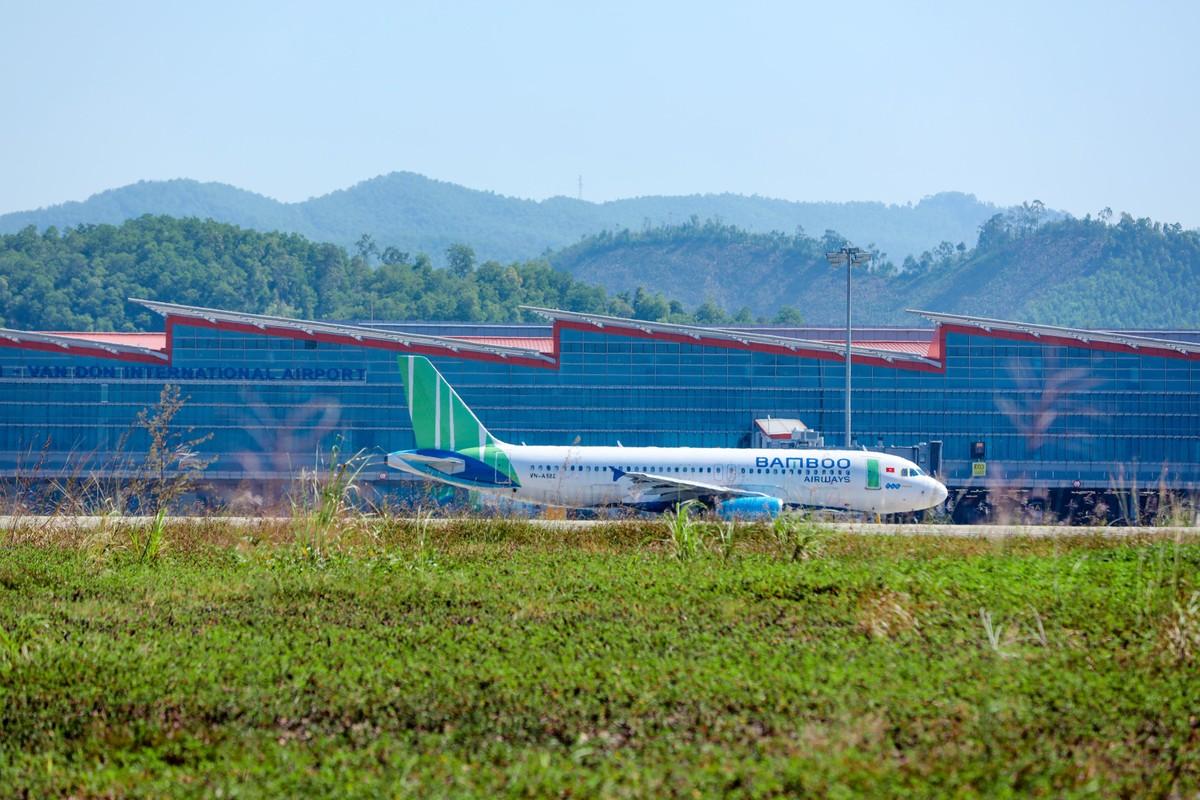 """Khám phá không gian """"resort"""" tại Sân bay khu vực hàng đầu Châu Á 2020 ảnh 10"""