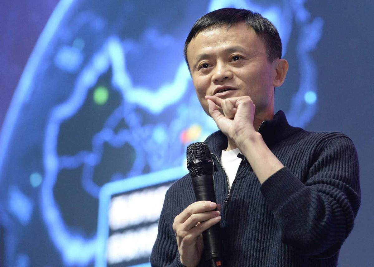 11 người giàu nhất Trung Quốc năm 2019, Jack Ma dẫn đầu với 39 tỷ USD ảnh 1