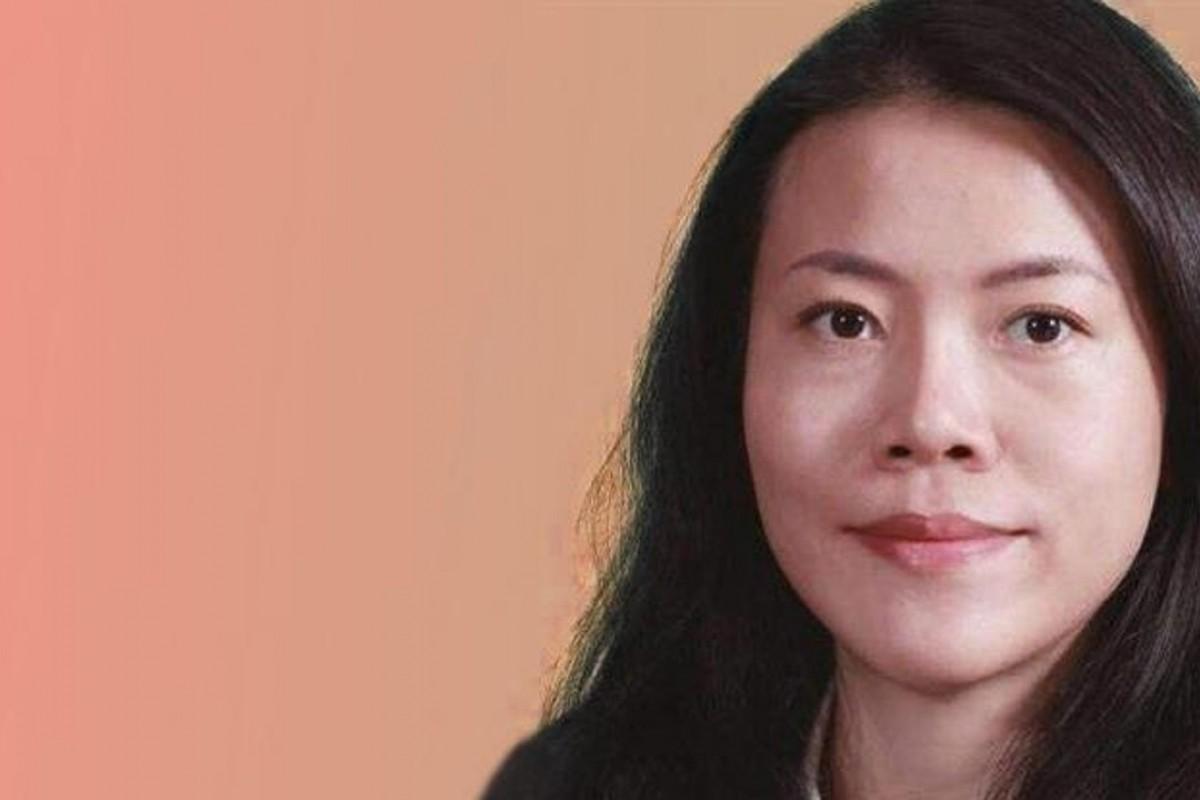 11 người giàu nhất Trung Quốc năm 2019, Jack Ma dẫn đầu với 39 tỷ USD ảnh 6