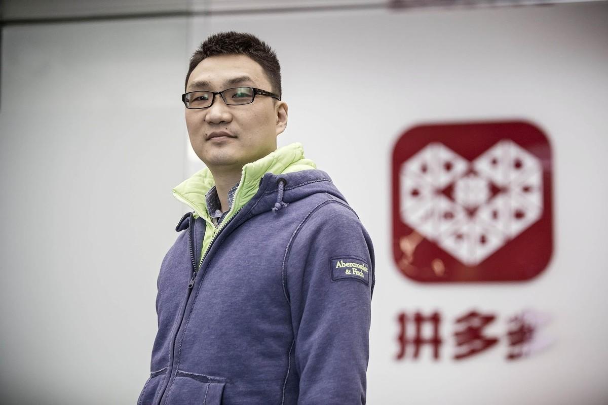 11 người giàu nhất Trung Quốc năm 2019, Jack Ma dẫn đầu với 39 tỷ USD ảnh 7