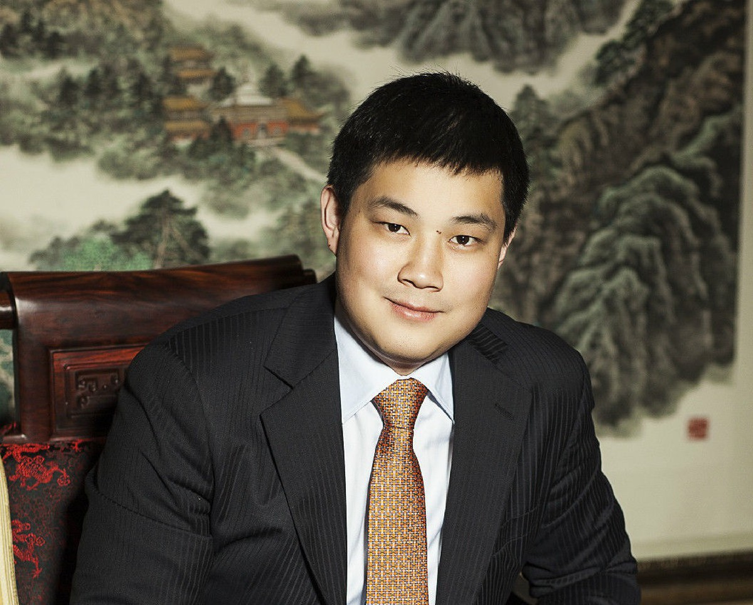 11 người giàu nhất Trung Quốc năm 2019, Jack Ma dẫn đầu với 39 tỷ USD ảnh 10