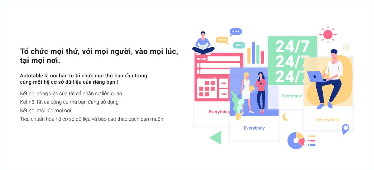 CEO Bùi Trần Phi Long: Việt Nam cần có cộng đồng chia sẻ kiến thức khởi nghiệp ảnh 9