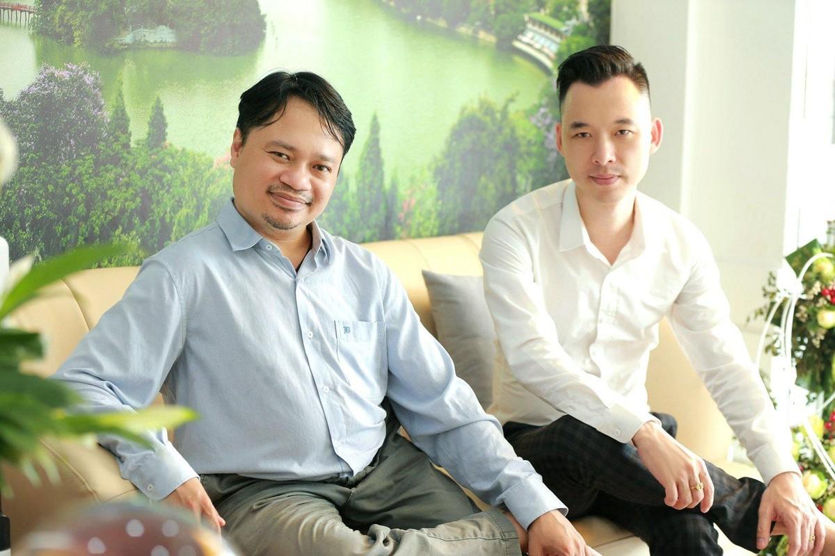 Doanh nhân Phạm Hùng Kim: Lấy sự chân thành đối đãi với khách hàng, ắt sẽ có quả ngọt ảnh 3