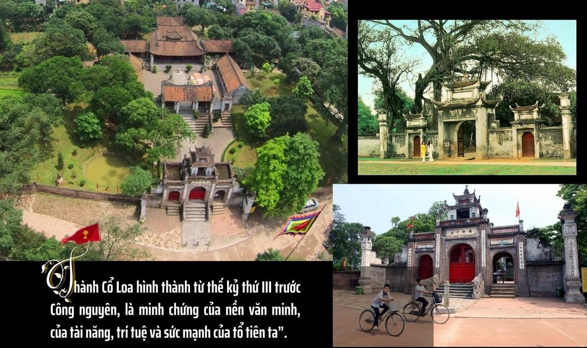 Hà Nội - Thành phố ngàn năm sáng tạo (Bài 1): Dòng chảy sáng tạo vô tận ảnh 12
