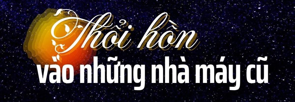 Hà Nội - Thành phố ngàn năm sáng tạo (Bài 2): Bức tranh sáng tạo quyến rũ ảnh 2