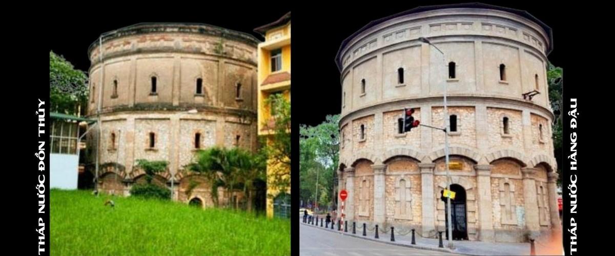 Hà Nội - Thành phố ngàn năm sáng tạo (Bài 1): Dòng chảy sáng tạo vô tận ảnh 7