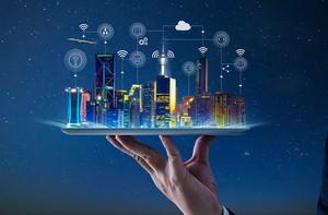 Sắp diễn ra Hội nghị thường niên mạng lưới đô thị thông minh ASEAN lần thứ 4
