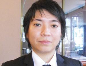 Phúc thẩm vụ cổ đông STT kiện lãnh đạo: Tổng giám đốc người Nhật chỉ phải bồi thường 65 triệu đồng ảnh 1