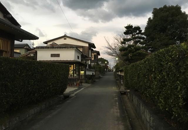 Những điểm đến hấp dẫn bậc nhất tại tỉnh Yamaguchi, Nhật Bản ảnh 6
