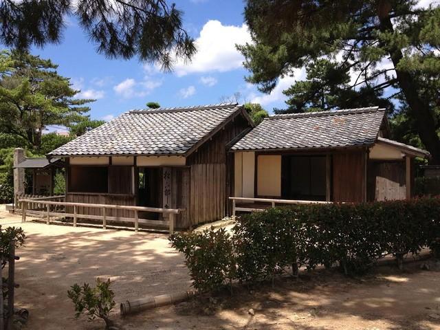 Những điểm đến hấp dẫn bậc nhất tại tỉnh Yamaguchi, Nhật Bản ảnh 7